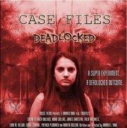 Case Files (2020) смотреть онлайн фильм в хорошем качестве 1080p