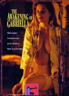 Пробуждение Габриэллы