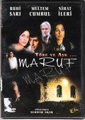 Maruf (2001)