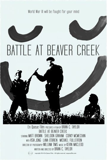 (Battle at Beaver Creek)