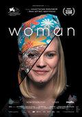 Женщина (Woman)