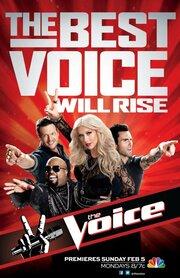 Голос Америки (2011)