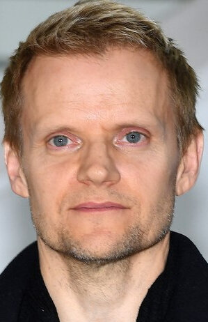 marc warren rochefort