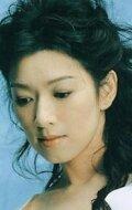 Синди Чоу