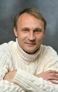 Вячеслав Шкалидо