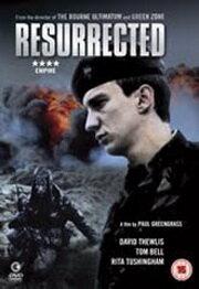 Воскресшие (1989)