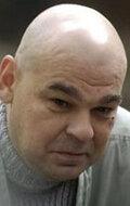 Игорь Чирков
