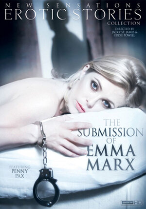 The Submission Of Emma Marks