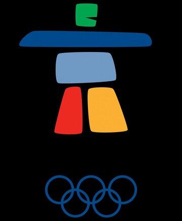 Ванкувер 2010: 21-я зимняя Олимпиада смотреть онлайн