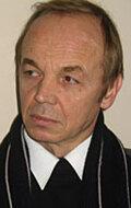 Алексей Ярмилко