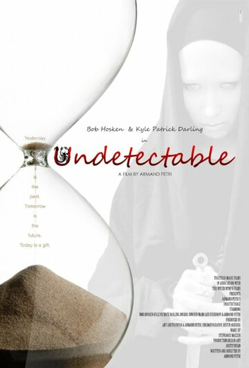 (Undetectable)
