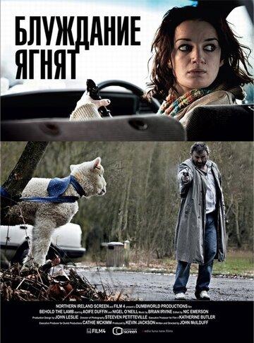 Блуждание ягнят (2011)