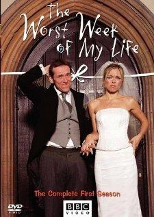 Худшая неделя в моей жизни (2006)