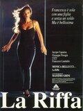 Злоупотребление (1991) — отзывы и рейтинг фильма