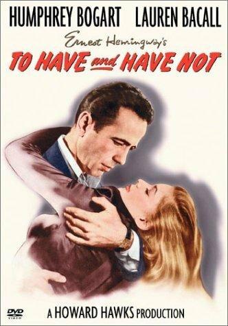Прощай, оружие (1946)