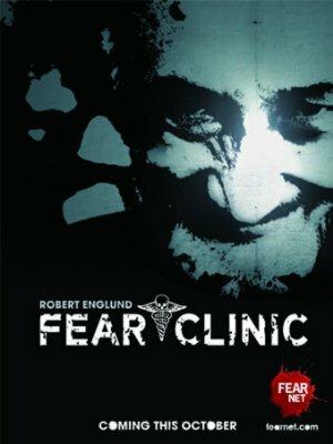 Клиника страха 2009 | МоеКино