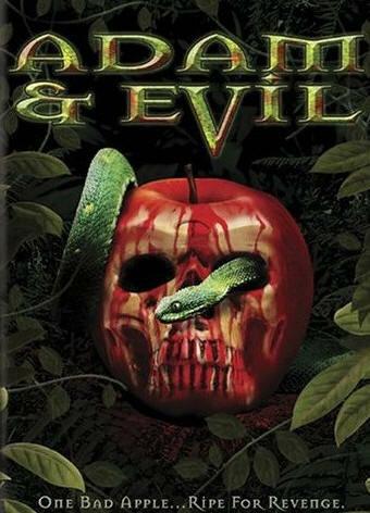 Адам и зло (2004)