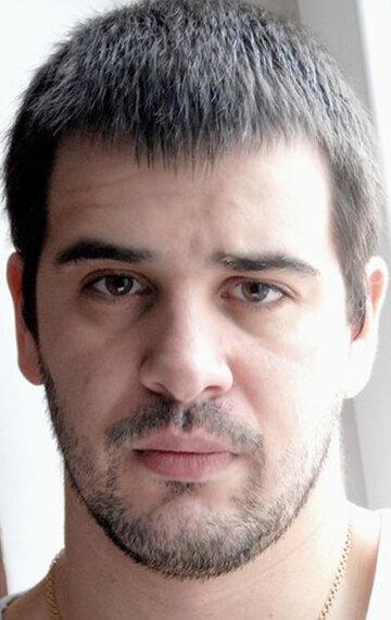 Эдуард Оруджян