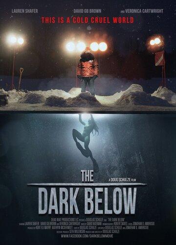 Тьма внизу (The Dark Below)