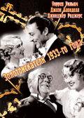 Фильм Золотоискатели 1933-го года