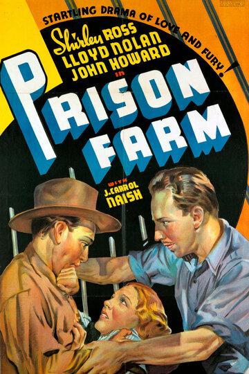 Тюремная ферма (1938)
