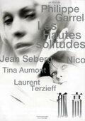 Глубокое одиночество (1974)