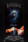 Возвращение Сатаны (1990)