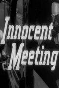 (Innocent Meeting)