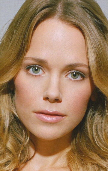katia winter actresskatia winter фото, katia winter gif, katia winter sleepy hollow, katia winter wiki, katia winter instagram, katia winter, katia winter imdb, katia winter twitter, katia winter actress, katia winter facebook