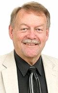 Тимо Нёрхинсало