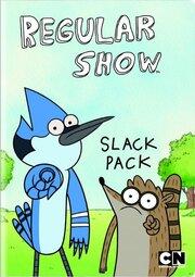 Обычное шоу (2009)