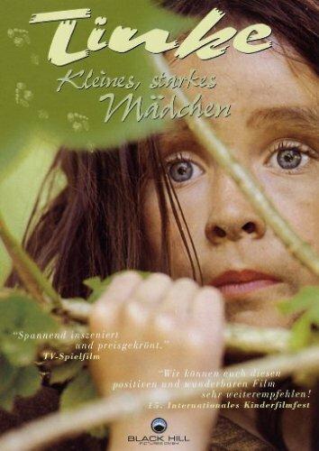 Тинке, маленькая волчица (2002)