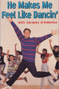 Он научил меня чувствовать танец (1983)