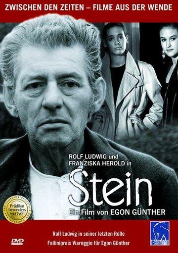 Штайн (1991)