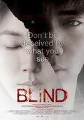 Слепая 2011 смотреть онлайн бесплатно в хорошем качестве