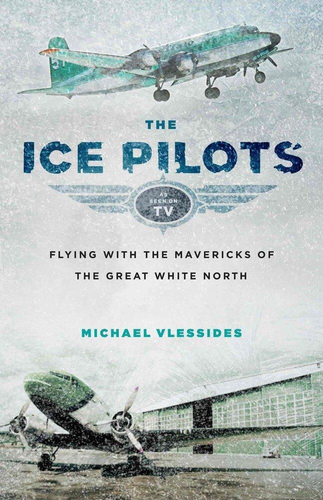 полярные летчики скачать торрент - фото 3