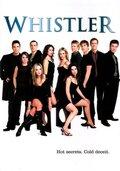 Уистлер (2006)