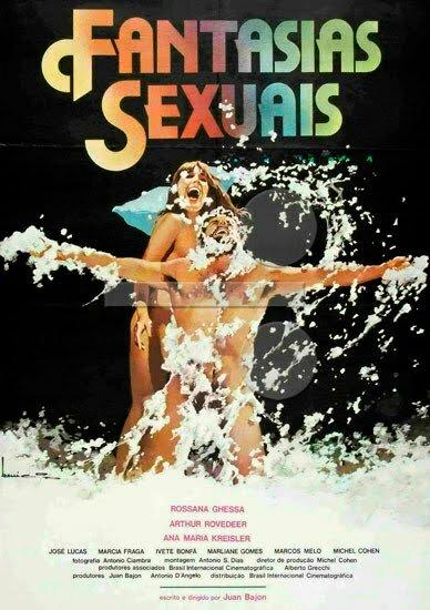 Текст сексуальной фантазии фото 632-108