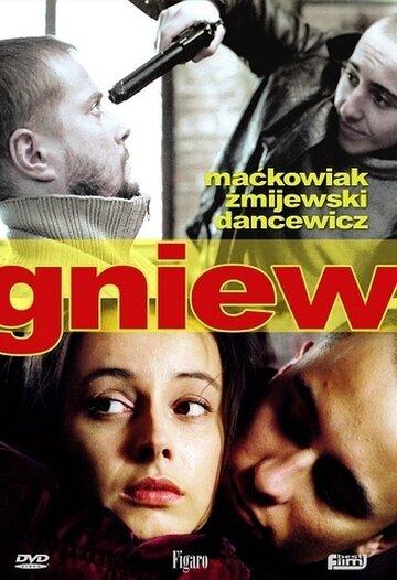 Гнев (1998)