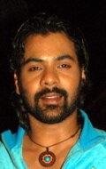 Фотография актера Шаббир Ахлувалиа