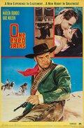 Одноглазые валеты (1961)
