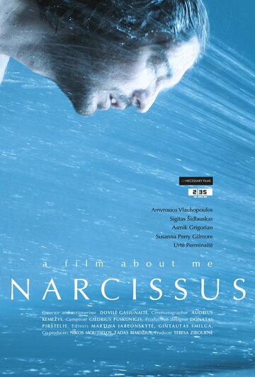 Нарцисс (2012) полный фильм