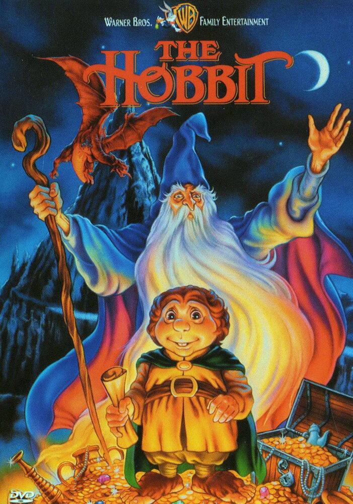 hobbit 3 o'zbek tilida