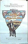 Небесные асы Эли и Роуджер (Ace Eli and Rodger of the Skies)