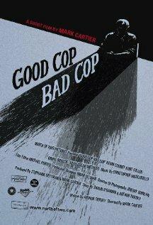 Хороший коп, плохой коп (2006)