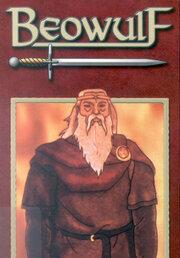 Оживляемые эпопеи: Беовульф (1998)