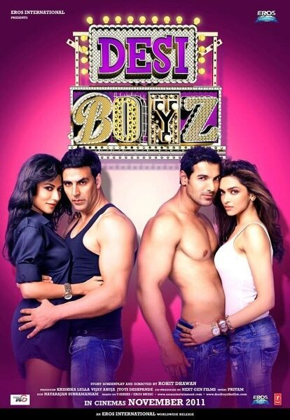 Фильмы Настоящие индийские парни смотреть онлайн