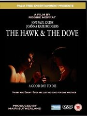 The Hawk & the Dove (2002)
