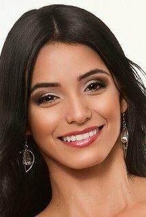 Paola Duque