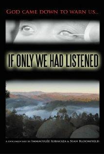 Если бы только мы слушали (2011)